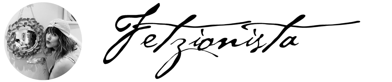 Fetzionista - Personal Style and Fashion Blog